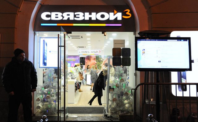http://24gadget.ru/uploads/posts/2012-12/thumbs/1355725084_dsc_9500.jpg
