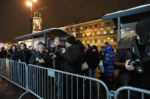 http://24gadget.ru/uploads/posts/2012-12/thumbs/1355725101_dsc_9527.jpg