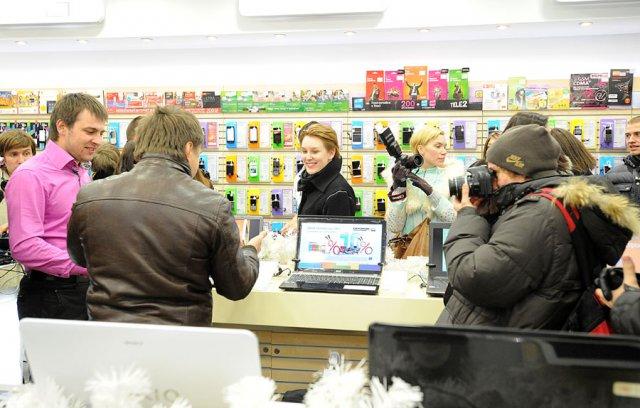 http://24gadget.ru/uploads/posts/2012-12/thumbs/1355725104_dsc_9537.jpg