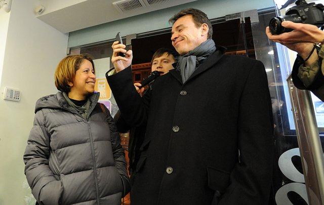 http://24gadget.ru/uploads/posts/2012-12/thumbs/1355725110_dsc_9562.jpg