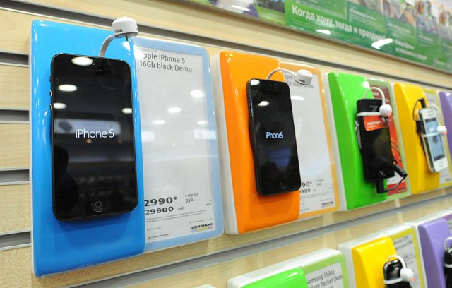 http://24gadget.ru/uploads/posts/2012-12/thumbs/1355725144_dsc_9598.jpg