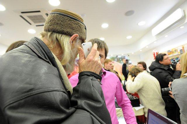 http://24gadget.ru/uploads/posts/2012-12/thumbs/1355725149_dsc_9538.jpg