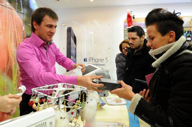 http://24gadget.ru/uploads/posts/2012-12/thumbs/1355725151_dsc_9577.jpg