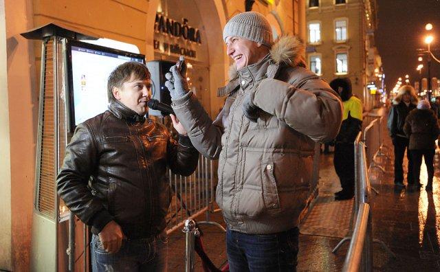 http://24gadget.ru/uploads/posts/2012-12/thumbs/1355725177_dsc_9510.jpg