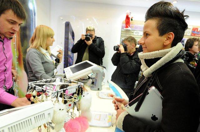 http://24gadget.ru/uploads/posts/2012-12/thumbs/1355725191_dsc_9555.jpg