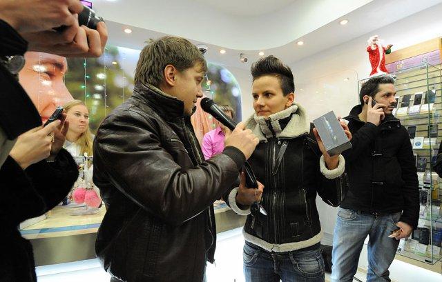 http://24gadget.ru/uploads/posts/2012-12/thumbs/1355725198_dsc_9584.jpg