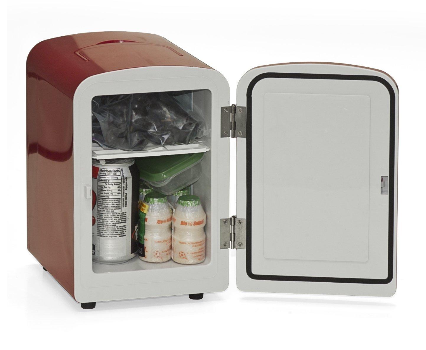 карманный холодильник фото
