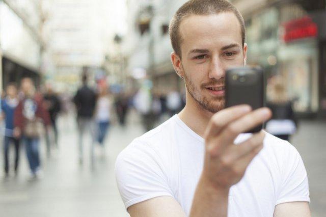 10 ошибок, которые допускают владельцы смартфонов
