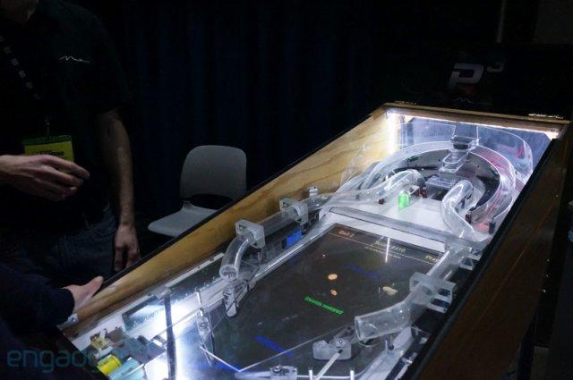 Играть В Игровые Автоматы Лягушки Бесплатно Без Регистрации