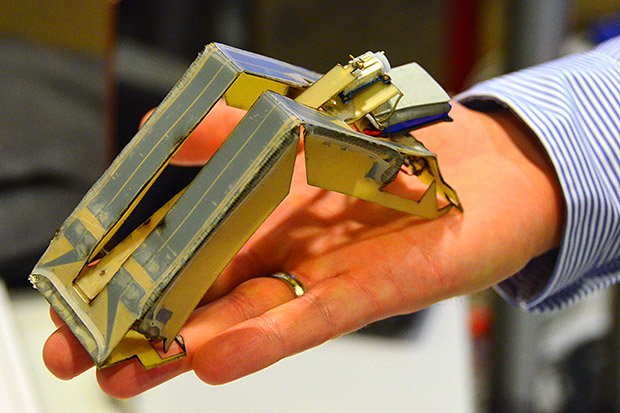 da Vinci Surgery  Minimally Invasive Robotic Surgery with
