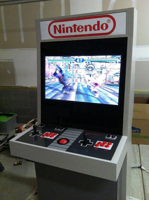 Игровые автоматы играть бесплатно maxbet