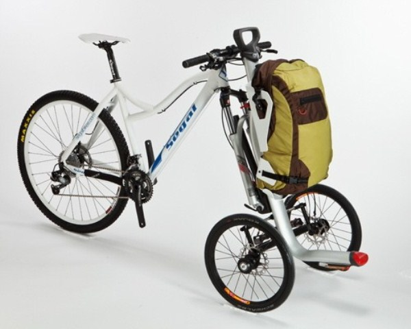Фото велосипеда с членом фото 276-562