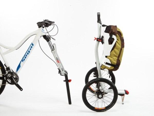 Фото велосипеда с членом фото 276-932