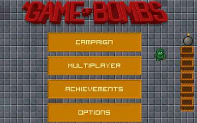 A Game of Bombs 1.3