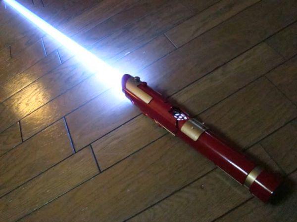 как найти меч для человека