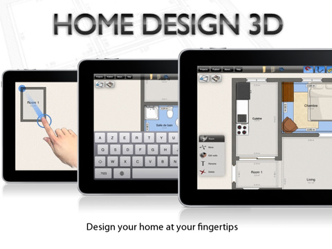 Home Design 3d Gold galerry home design 3d gold youtube Home Design 3d Gold Android
