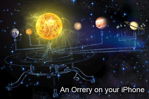 Amazoncom Customer reviews Planets Mobile  Hanging
