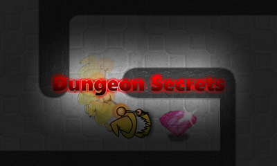 Dungeon Secrets 1.5.0.0 Настольная