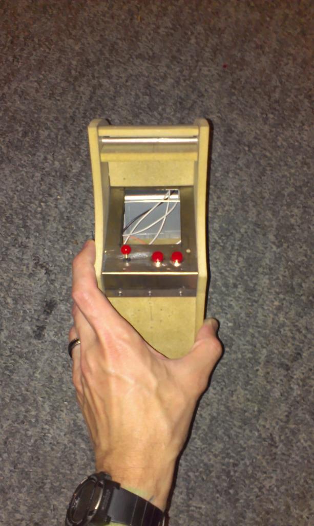 Играть в игровые автоматы скалолазы