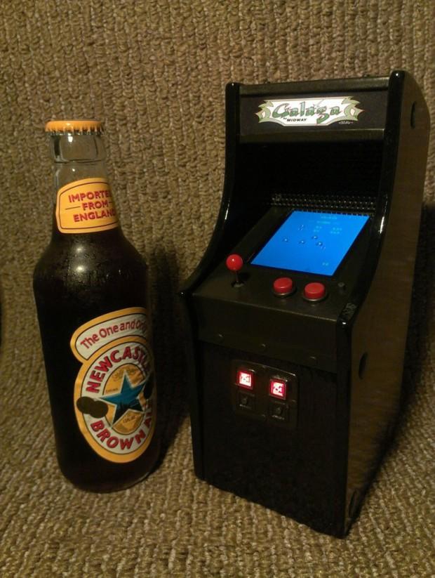 Игровые автоматы nintendo 888 casinoonnet