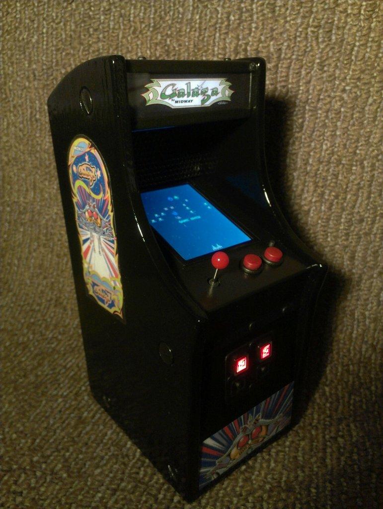 Игровые видео автоматы отзывы об интернет казино казахстанцы