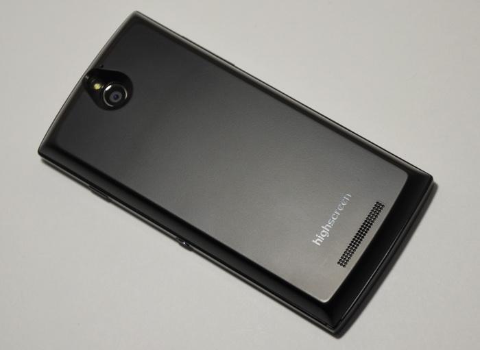 смартфон с двумя батареями фото поступила театральное училище