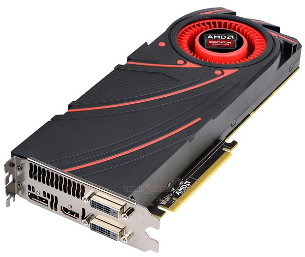 AMD RADEON HD 6290 SERIES GRAPHICS DRIVER FOR PC