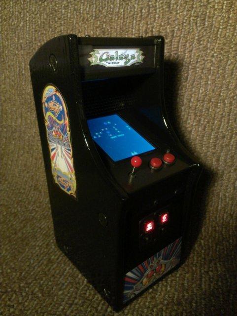Золотой Арбуз Игровые Автоматы