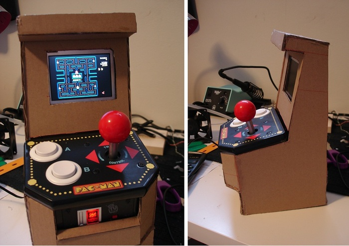 Игровой автомат raspberry игровые автоматы с начальным