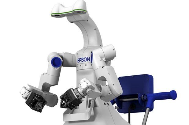Картинки по запросу мобильный промышленный робот