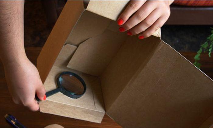 Мужские самодельные устройства для ануса-видео 4