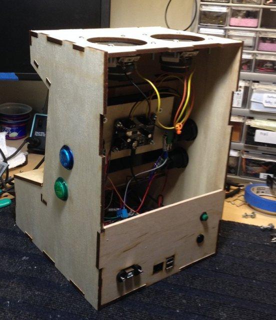 купить игровой автомат