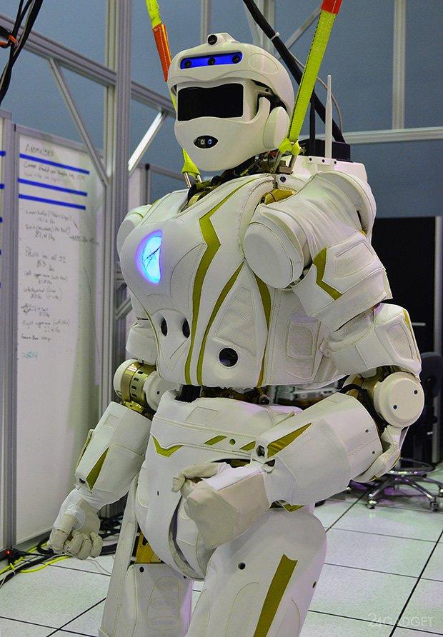 риелтору, человекоподобные роботы картинки могут сделать