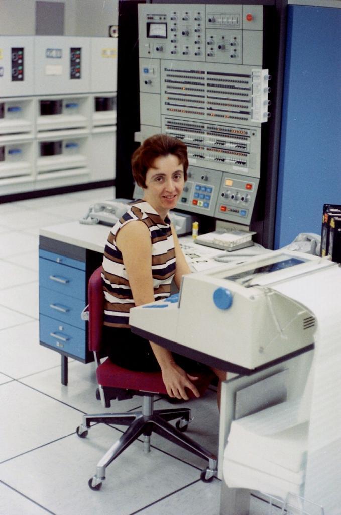 Работницы офиса фото 3 фотография