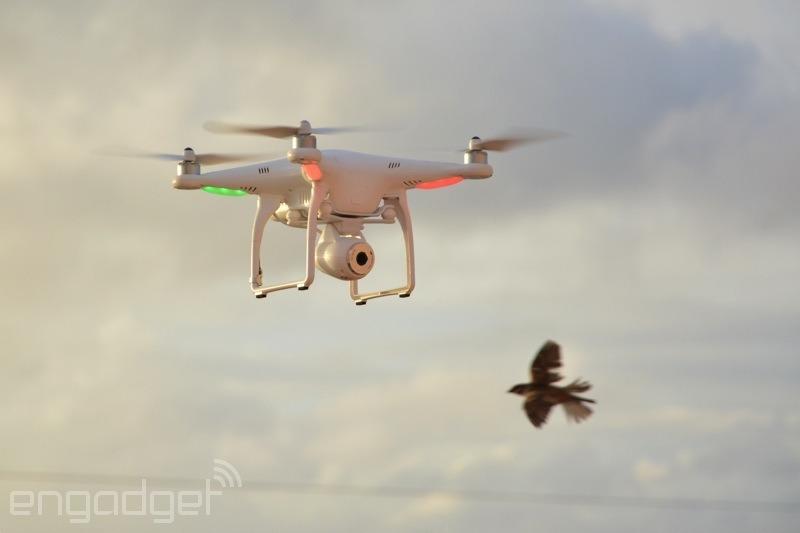 Квадрокоптер с видео как купить dji phantom 4