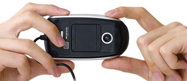 1390563381_camera-mouse_1.jpg