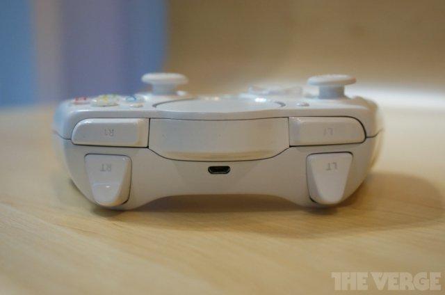 Huawei Tron   игровая консоль на Android (фотообзор)