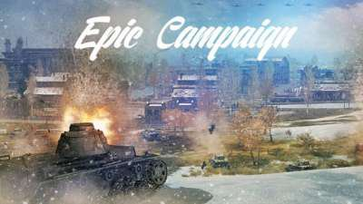 Battle Supremacy 1.0.1 Варгейм
