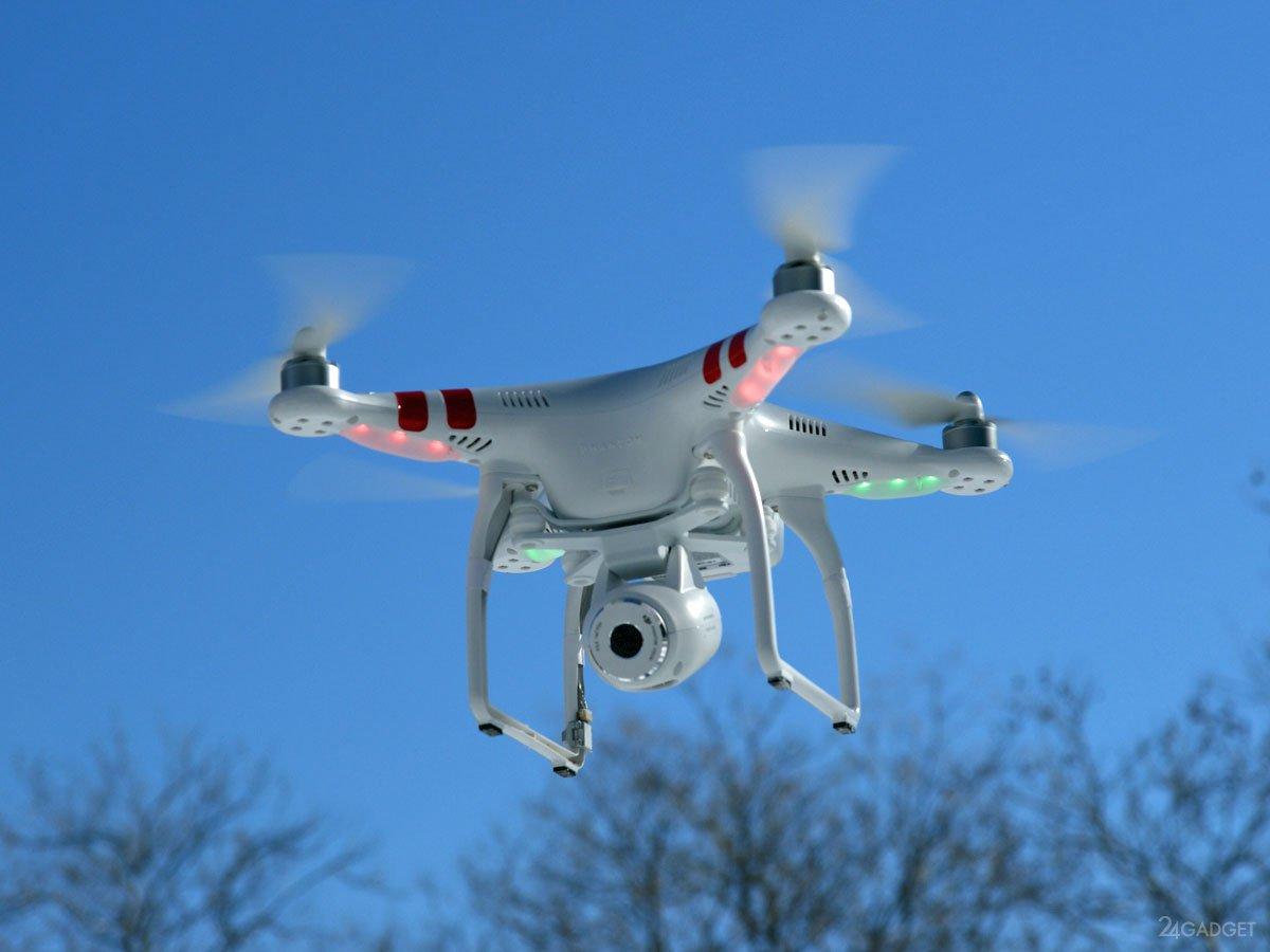 https://24gadget.ru/uploads/posts/2014-02/1392272810_24gadget-dji-phantom-2-vision-in-flight-1.jpg
