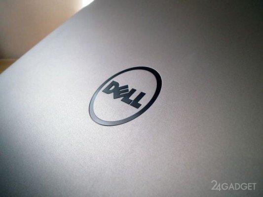 Обзор ультрабука  Dell Latitude E7440