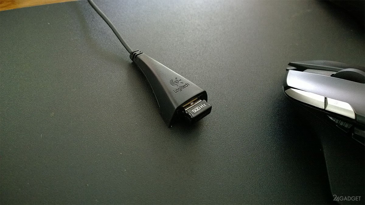 обзор мыши беспроводные
