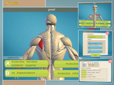 скачать приложение анатомия - фото 3