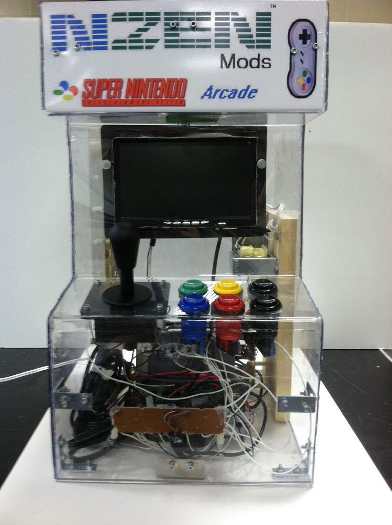 Гаджеты игровые автоматы 7 игры карты дурак на раздевание онлайн играть бесплатно