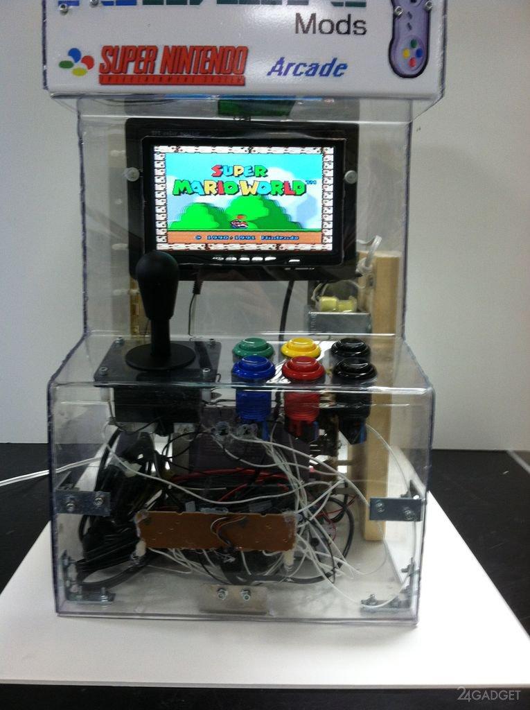 Играть сейчас бесплатно смс и без автоматы регистрации игровые