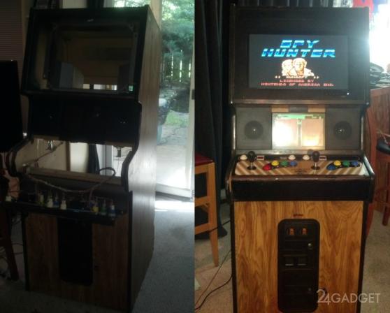 Смотреть бесплатно игровые автоматы