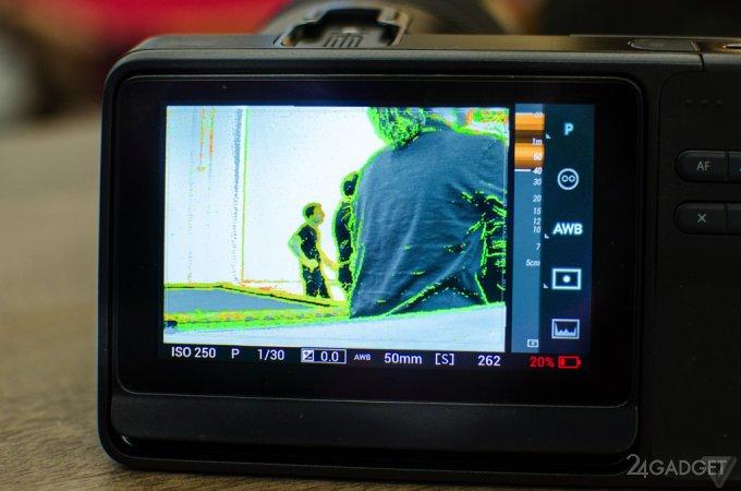 Предварительный обзор новой, более мощной камеры Lytro 1398244510_24gadget-dsc_1828-2040_verge_super_wide