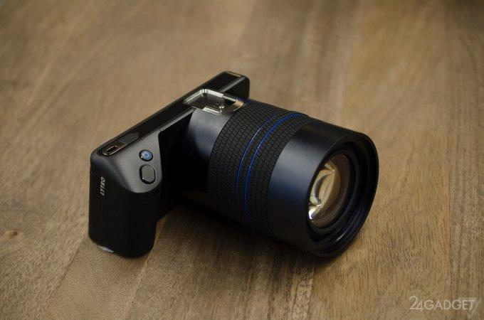 Предварительный обзор новой, более мощной камеры Lytro 1398244555_dsc_1852-2040_verge_super_wide
