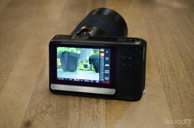 Предварительный обзор новой, более мощной камеры Lytro 1398244571_dsc_1845-2040_verge_super_wide