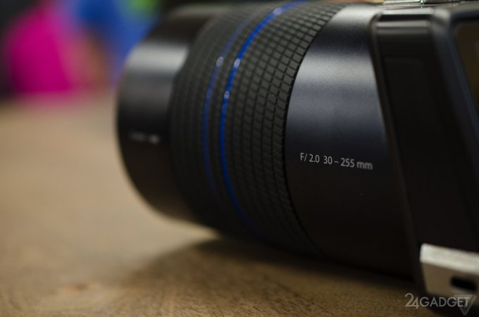 Предварительный обзор новой, более мощной камеры Lytro 1398244571_dsc_1855-2040_verge_super_wide