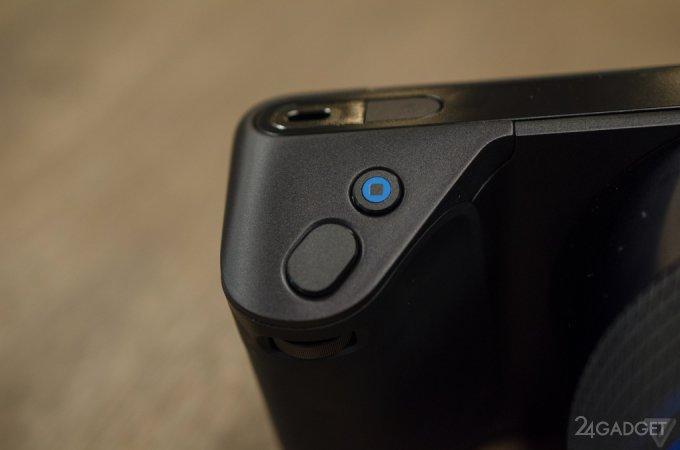 Предварительный обзор новой, более мощной камеры Lytro 1398244590_24gadget-dsc_1841-2040_verge_super_wide